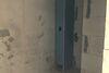 Офисное помещение на 64 кв.м. в нежилом помещении в жилом доме в Одессе фото 8