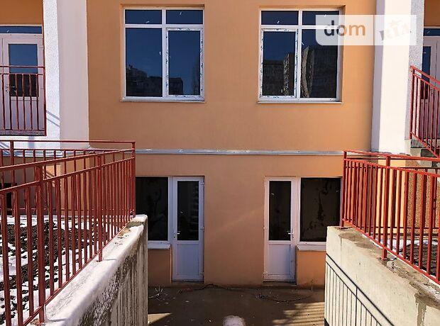 Офисное помещение на 37.4 кв.м. в нежилом помещении в жилом доме в Одессе фото 1