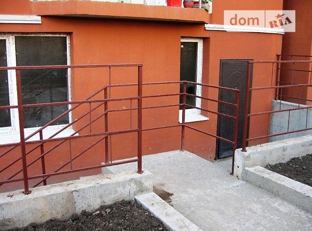 Офисное помещение на 45 кв.м. в нежилом помещении в жилом доме в Одессе фото 1