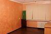 Офисное помещение на 60 кв.м. в бизнес-центре в Одессе фото 1