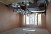 Офисное помещение на 60 кв.м. в бизнес-центре в Одессе фото 8