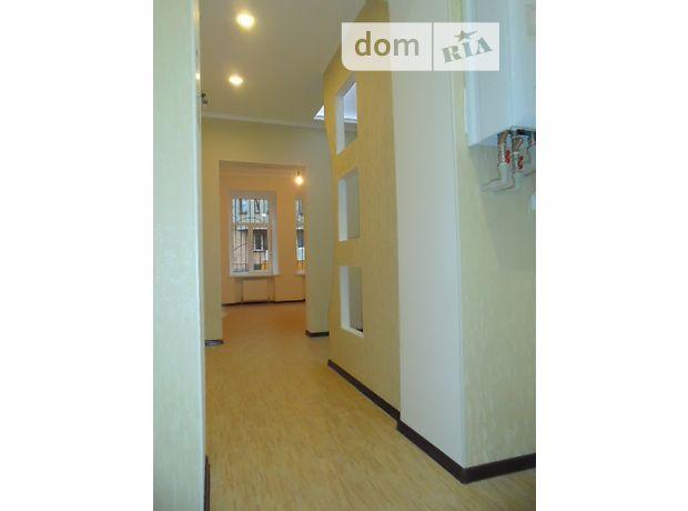 Офисное помещение на 42 кв.м. в жилом фонде в Одессе фото 1
