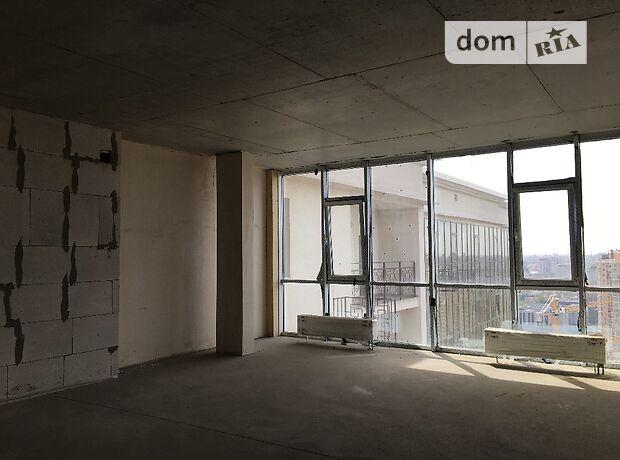 Офисное помещение на 189 кв.м. в жилом фонде в Одессе фото 1
