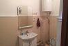 Офисное помещение на 59 кв.м. в нежилом помещении в жилом доме в Одессе фото 8