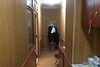 Офисное помещение на 59 кв.м. в нежилом помещении в жилом доме в Одессе фото 6