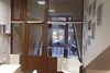 Офисное помещение на 59 кв.м. в нежилом помещении в жилом доме в Одессе фото 5