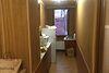 Офисное помещение на 59 кв.м. в нежилом помещении в жилом доме в Одессе фото 7