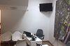 Офисное помещение на 59 кв.м. в нежилом помещении в жилом доме в Одессе фото 4