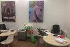 Офисное помещение на 59 кв.м. в нежилом помещении в жилом доме в Одессе фото 2