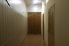 Офисное помещение на 800 кв.м. в бизнес-центре в Одессе фото 5