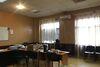 Офисное помещение на 800 кв.м. в бизнес-центре в Одессе фото 6