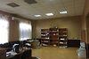 Офисное помещение на 800 кв.м. в бизнес-центре в Одессе фото 7