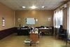 Офисное помещение на 800 кв.м. в бизнес-центре в Одессе фото 8