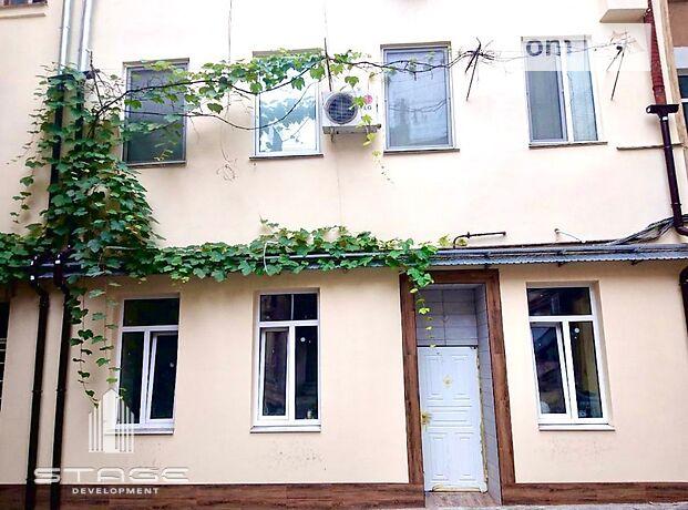 Офисное помещение на 52 кв.м. в нежилом помещении в жилом доме в Одессе фото 2