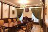 Офісне приміщення на 350 кв.м. в нежиловому приміщені в житловому будинку в Одесі фото 2