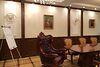 Офісне приміщення на 350 кв.м. в нежиловому приміщені в житловому будинку в Одесі фото 3