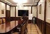 Офісне приміщення на 350 кв.м. в нежиловому приміщені в житловому будинку в Одесі фото 4