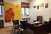 Офісне приміщення на 350 кв.м. в нежиловому приміщені в житловому будинку в Одесі фото 5