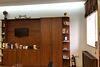 Офісне приміщення на 350 кв.м. в нежиловому приміщені в житловому будинку в Одесі фото 7