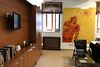 Офісне приміщення на 350 кв.м. в нежиловому приміщені в житловому будинку в Одесі фото 8