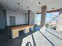 Офисное помещение на 79 кв.м. в бизнес-центре в Одессе фото 6