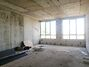 Офисное помещение на 42.26 кв.м. в нежилом помещении в жилом доме в Тернополе фото 2