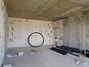 Офисное помещение на 42.26 кв.м. в нежилом помещении в жилом доме в Тернополе фото 4