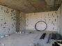 Офисное помещение на 42.26 кв.м. в нежилом помещении в жилом доме в Тернополе фото 5
