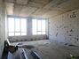 Офисное помещение на 42.26 кв.м. в нежилом помещении в жилом доме в Тернополе фото 6