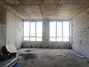 Офисное помещение на 42.26 кв.м. в нежилом помещении в жилом доме в Тернополе фото 7