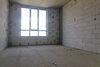 Офисное помещение на 29 кв.м. в нежилом помещении в жилом доме в Тернополе фото 4