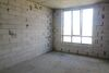 Офисное помещение на 29 кв.м. в нежилом помещении в жилом доме в Тернополе фото 5