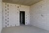 Офисное помещение на 29 кв.м. в нежилом помещении в жилом доме в Тернополе фото 6