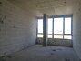 Офисное помещение на 30 кв.м. в нежилом помещении в жилом доме в Тернополе фото 4