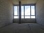 Офисное помещение на 30 кв.м. в нежилом помещении в жилом доме в Тернополе фото 5