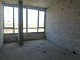 Офисное помещение на 30 кв.м. в нежилом помещении в жилом доме в Тернополе фото 6