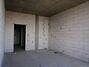 Офисное помещение на 30 кв.м. в нежилом помещении в жилом доме в Тернополе фото 8