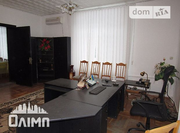 Продажа офисного помещения, Винница, р‑н.Ближнее замостье, Киевская улица