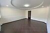 Офісне приміщення на 65 кв.м. в нежитловому приміщені в житловому будинку в Вінниці фото 4