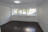 Офісне приміщення на 65 кв.м. в нежитловому приміщені в житловому будинку в Вінниці фото 5