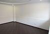 Офісне приміщення на 65 кв.м. в нежитловому приміщені в житловому будинку в Вінниці фото 6