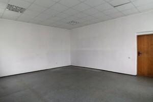 Офісне приміщення на 252 кв.м. в бізнес-центрі в Вінниці фото 2