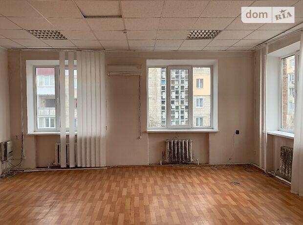 Офісне приміщення на 252 кв.м. в бізнес-центрі в Вінниці фото 1