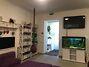 Офісне приміщення на 200 кв.м. в бізнес-центрі в Вінниці фото 8