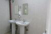 Офісне приміщення на 924 кв.м. в бізнес-центрі в Вінниці фото 8