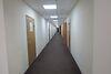 Офісне приміщення на 924 кв.м. в бізнес-центрі в Вінниці фото 7