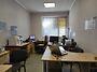 Офісне приміщення на 300 кв.м. в торгово-офісному центрі в Вінниці фото 8