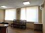 Офісне приміщення на 300 кв.м. в торгово-офісному центрі в Вінниці фото 7