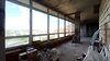 Офисное помещение на 220 кв.м. в нежилом помещении в жилом доме в Виннице фото 8