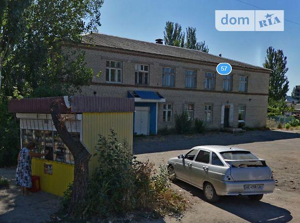 Продажа офисного здания, Запорожская, Бердянск, р‑н.Бердянск, Мичурина улица